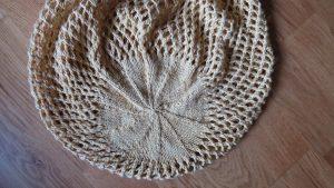 Mein Netz Für Alle Fälle Schaf Mit Schal